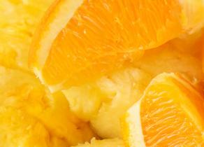 Ensalada de Frutas Frescas